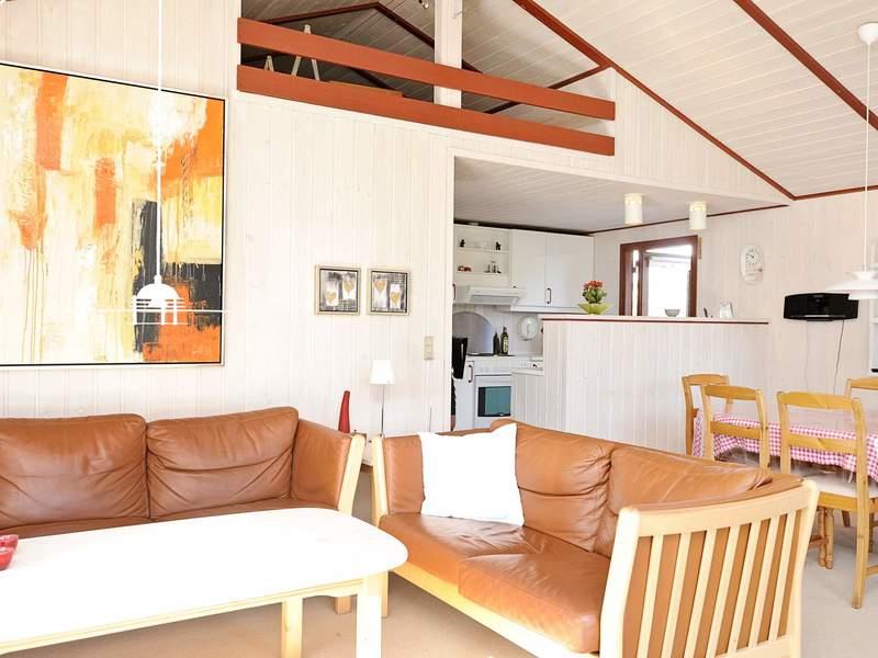 Zusatzbild Nr. 02 von Ferienhaus No. 74505 in Juelsminde