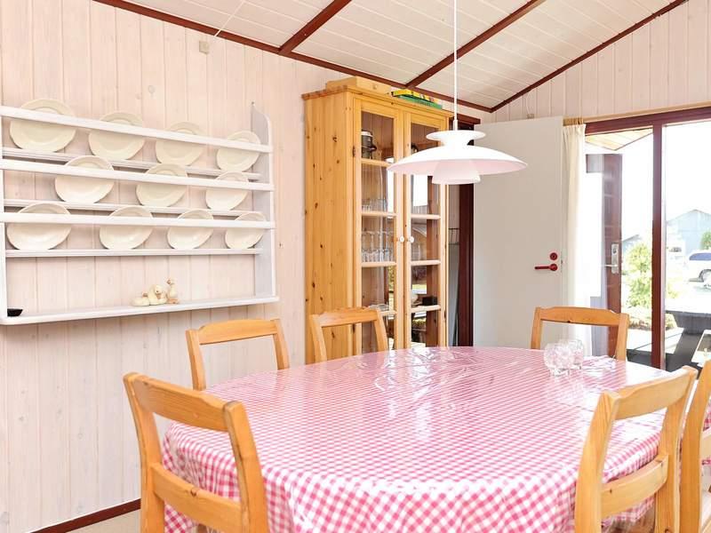 Zusatzbild Nr. 03 von Ferienhaus No. 74505 in Juelsminde