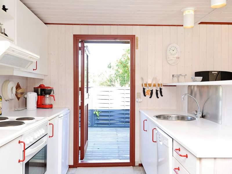 Zusatzbild Nr. 04 von Ferienhaus No. 74505 in Juelsminde