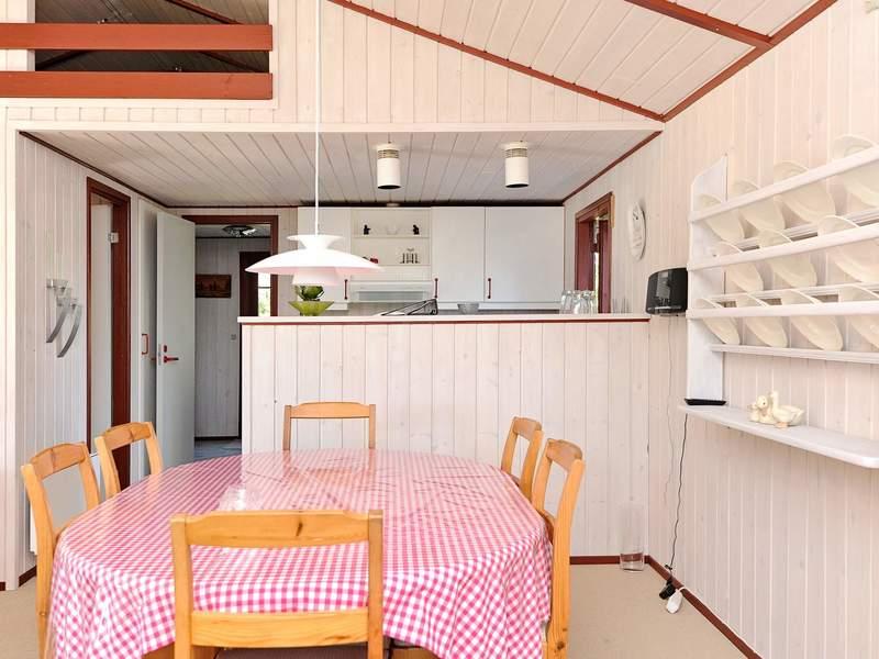Zusatzbild Nr. 06 von Ferienhaus No. 74505 in Juelsminde