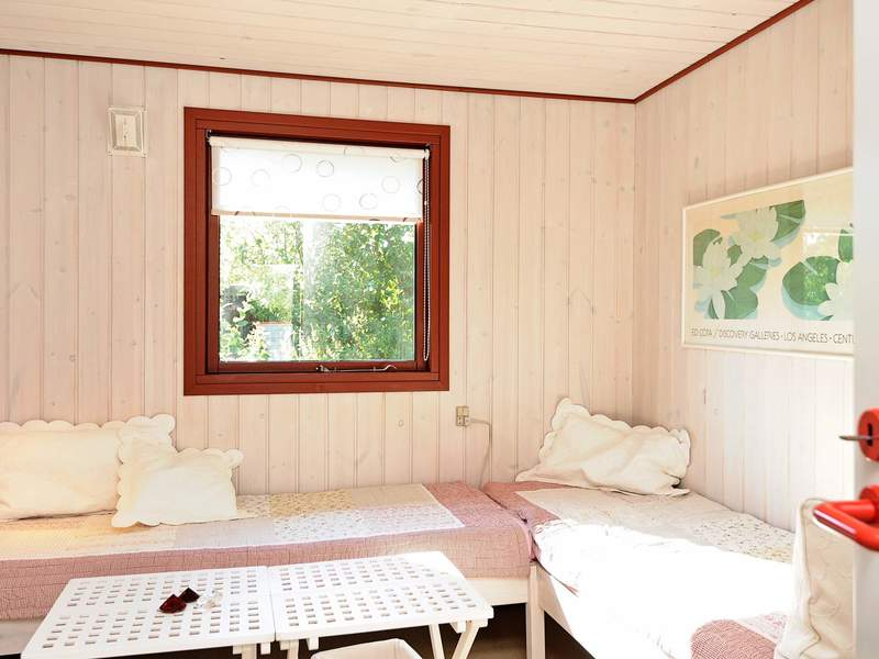 Zusatzbild Nr. 08 von Ferienhaus No. 74505 in Juelsminde
