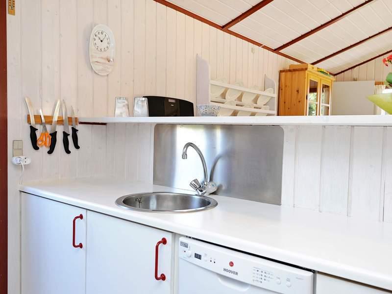Zusatzbild Nr. 12 von Ferienhaus No. 74505 in Juelsminde