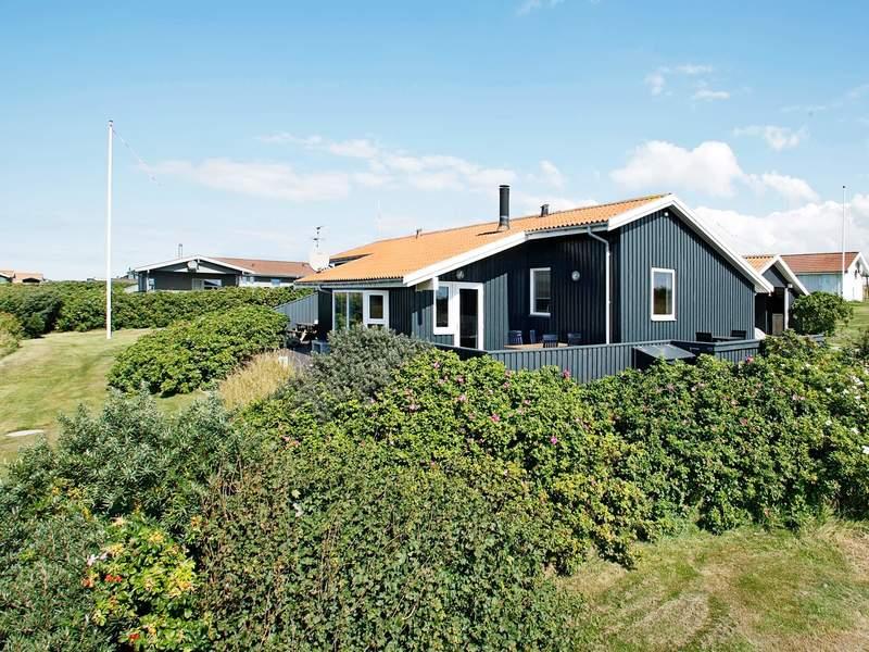 Zusatzbild Nr. 01 von Ferienhaus No. 74508 in Løkken