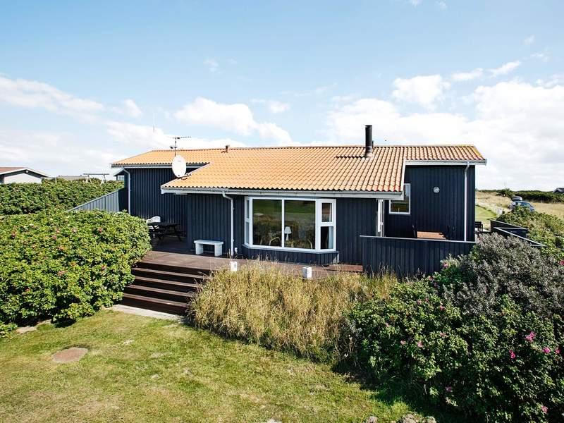 Zusatzbild Nr. 02 von Ferienhaus No. 74508 in Løkken