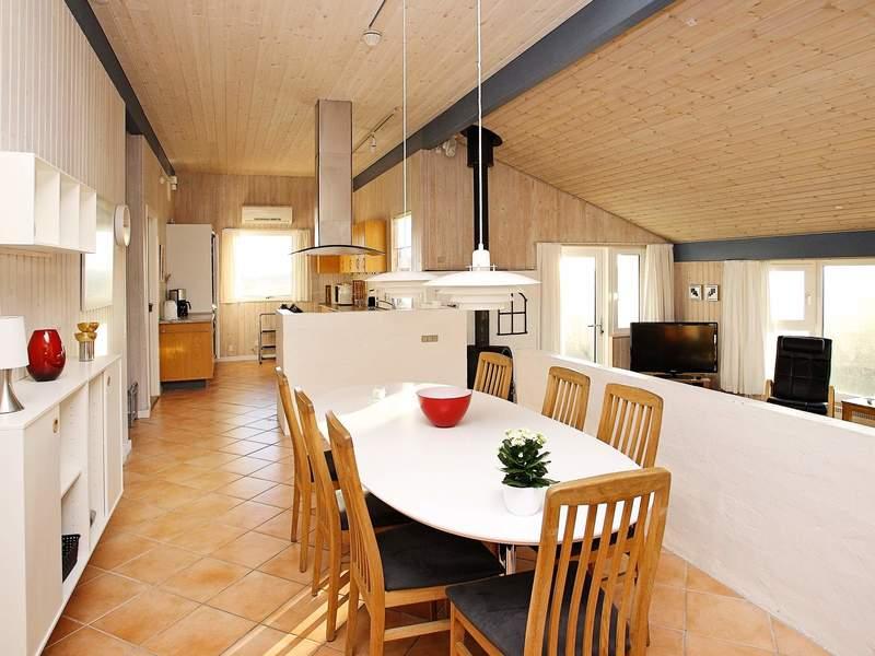Zusatzbild Nr. 04 von Ferienhaus No. 74508 in Løkken