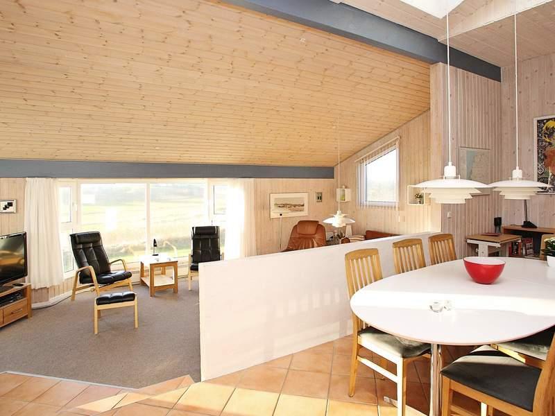 Zusatzbild Nr. 06 von Ferienhaus No. 74508 in L�kken