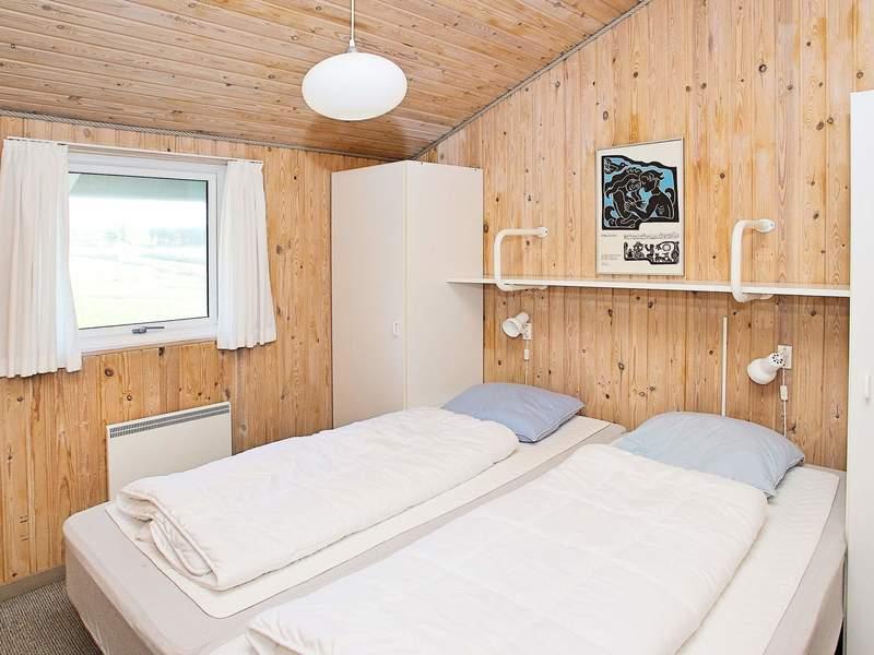 Zusatzbild Nr. 08 von Ferienhaus No. 74508 in Løkken