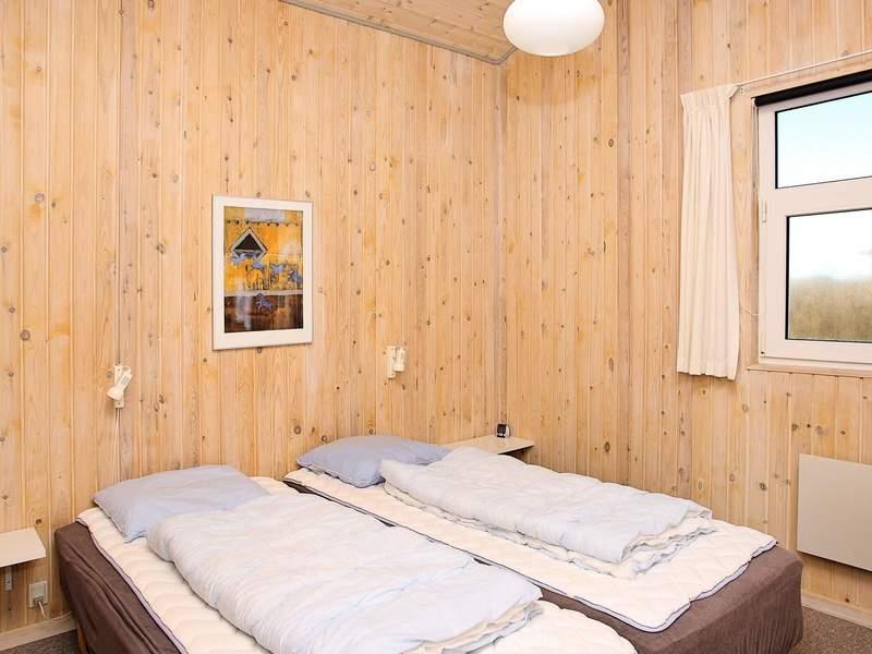 Zusatzbild Nr. 09 von Ferienhaus No. 74508 in L�kken