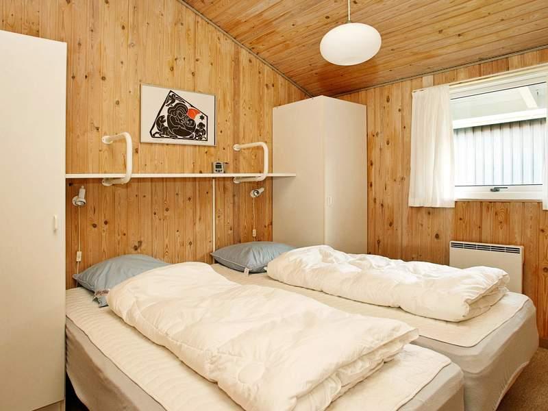 Zusatzbild Nr. 10 von Ferienhaus No. 74508 in Løkken