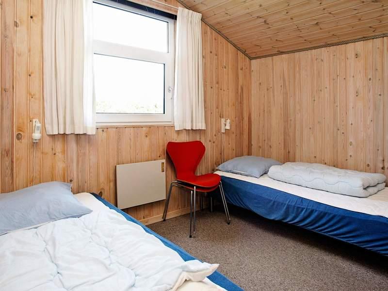 Zusatzbild Nr. 11 von Ferienhaus No. 74508 in Løkken