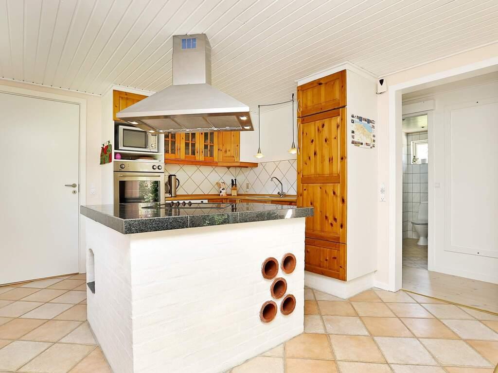 Zusatzbild Nr. 07 von Ferienhaus No. 74567 in Gilleleje