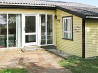 Ferienhaus in Thisted, Haus Nr. 74572 in Thisted - kleines Detailbild