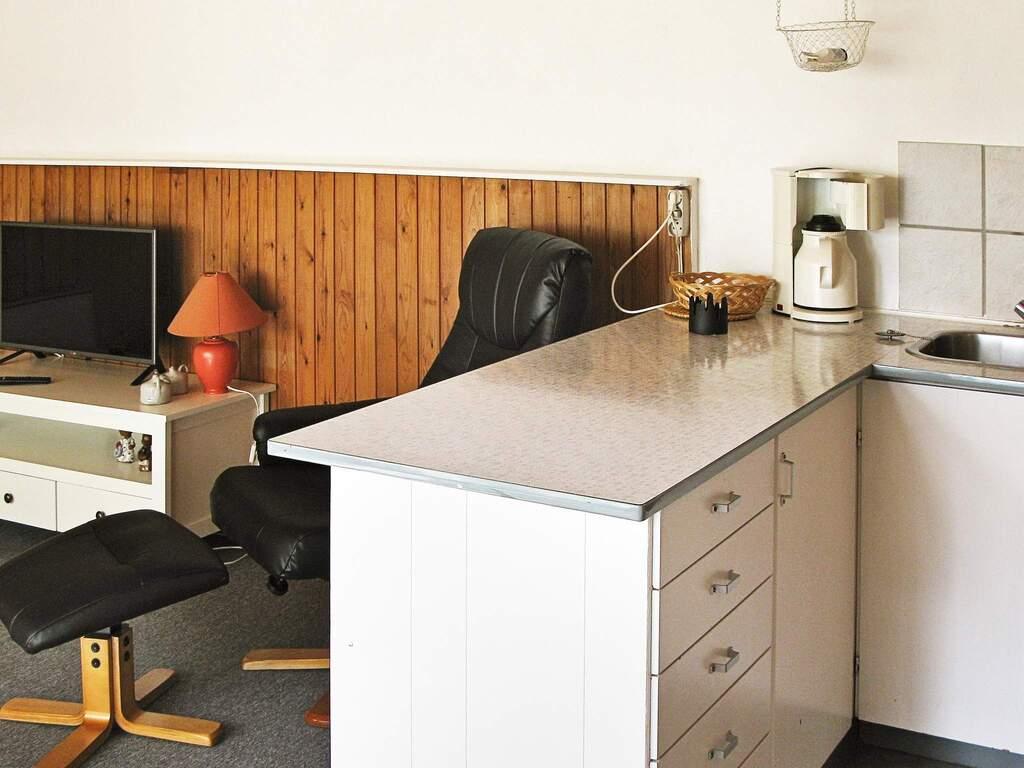 Zusatzbild Nr. 08 von Ferienhaus No. 74572 in Thisted