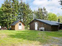 Ferienhaus No. 74573 in Toftlund in Toftlund - kleines Detailbild