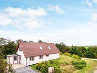 Ferienhaus No. 74607 in Ulfborg in Ulfborg - kleines Detailbild