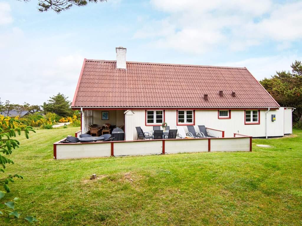 Zusatzbild Nr. 01 von Ferienhaus No. 74607 in Ulfborg
