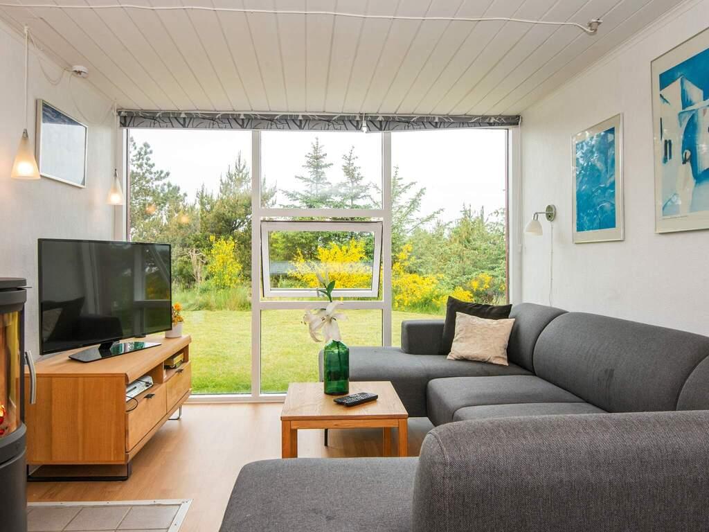 Zusatzbild Nr. 02 von Ferienhaus No. 74607 in Ulfborg