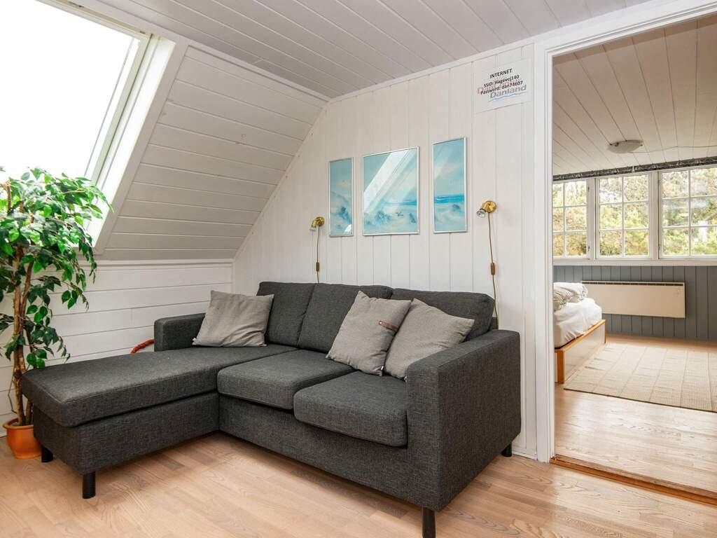 Zusatzbild Nr. 03 von Ferienhaus No. 74607 in Ulfborg