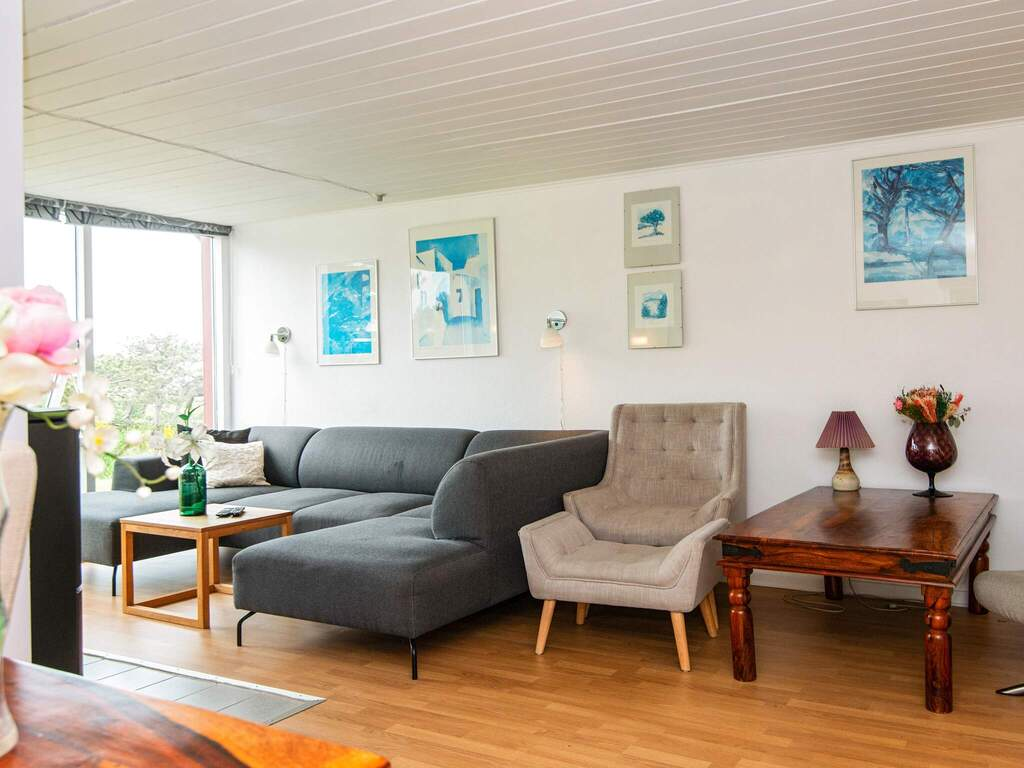 Zusatzbild Nr. 04 von Ferienhaus No. 74607 in Ulfborg