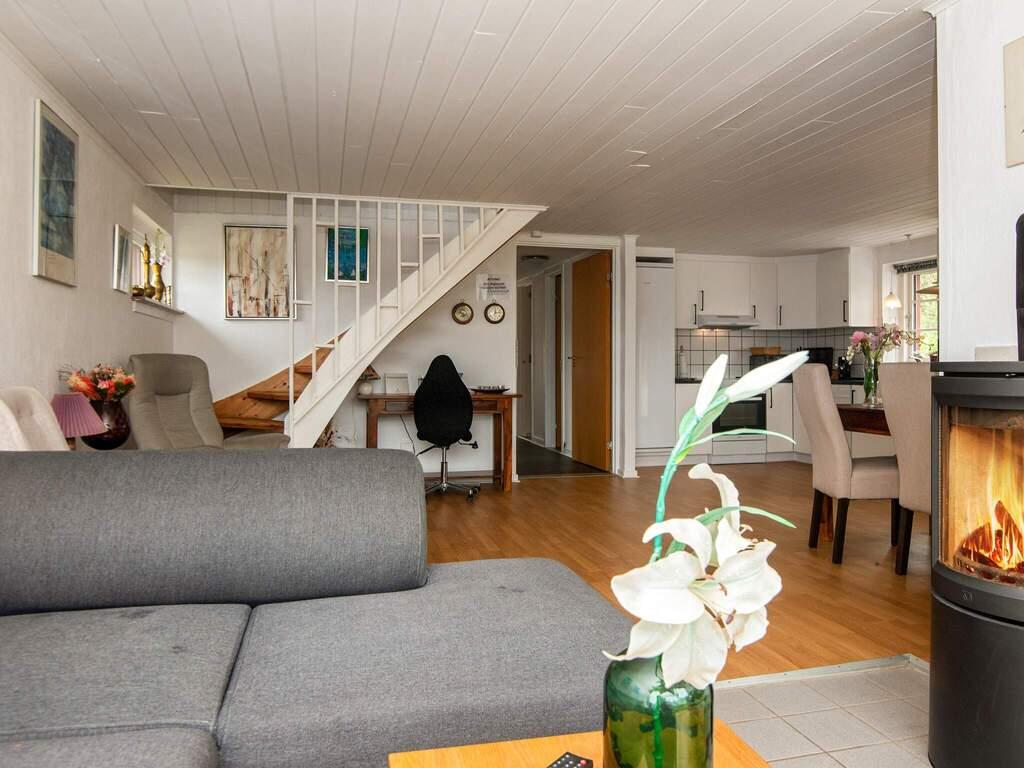 Zusatzbild Nr. 06 von Ferienhaus No. 74607 in Ulfborg