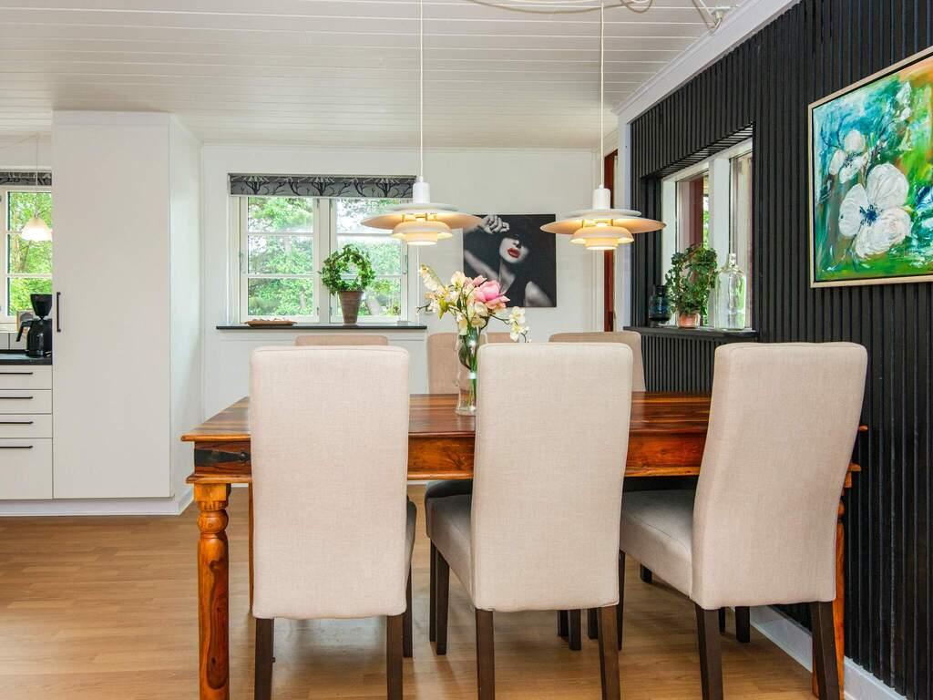 Zusatzbild Nr. 09 von Ferienhaus No. 74607 in Ulfborg