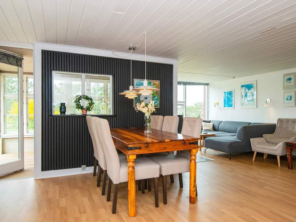 Zusatzbild Nr. 10 von Ferienhaus No. 74607 in Ulfborg