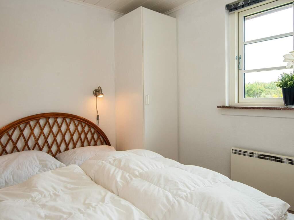 Zusatzbild Nr. 12 von Ferienhaus No. 74607 in Ulfborg