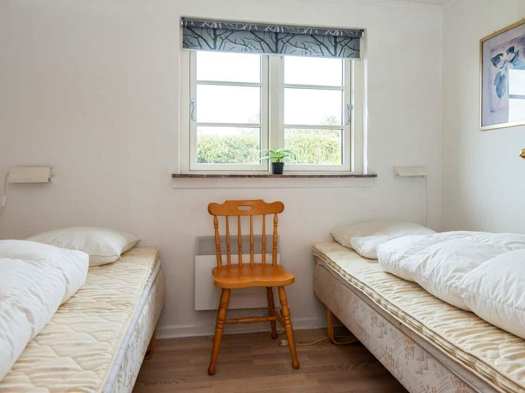 Zusatzbild Nr. 13 von Ferienhaus No. 74607 in Ulfborg