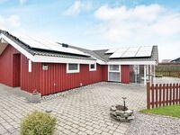 Ferienhaus No. 74609 in Haderslev in Haderslev - kleines Detailbild