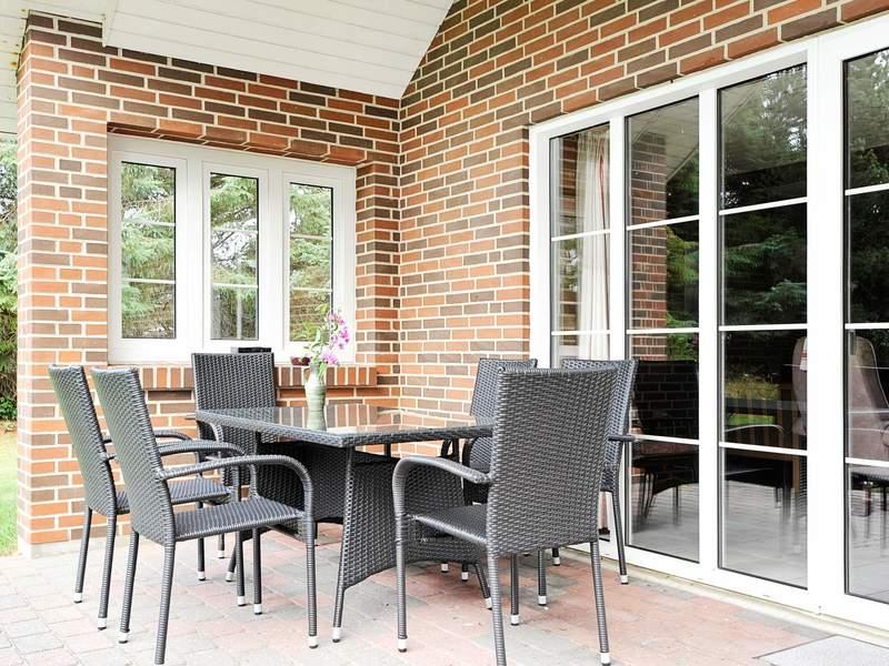 Umgebung von Ferienhaus No. 74610 in Blåvand