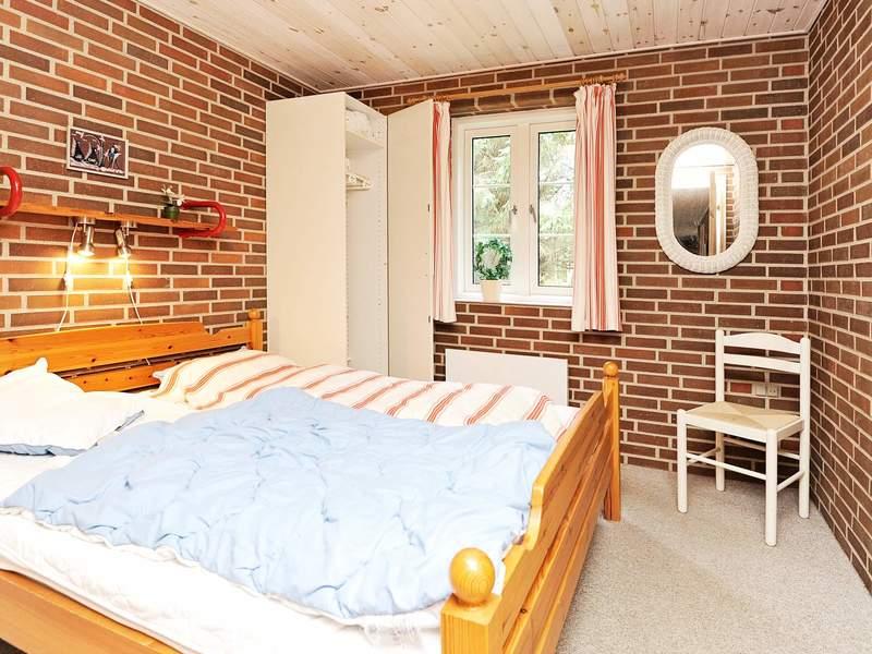 Zusatzbild Nr. 04 von Ferienhaus No. 74610 in Blåvand
