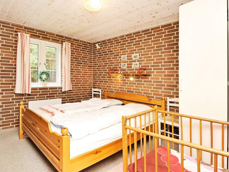 Zusatzbild Nr. 05 von Ferienhaus No. 74610 in Blåvand