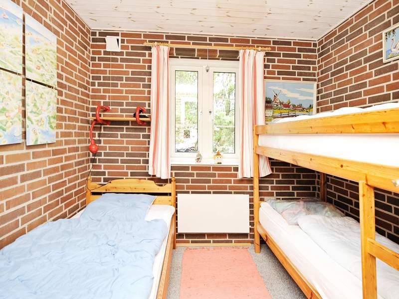 Zusatzbild Nr. 06 von Ferienhaus No. 74610 in Blåvand