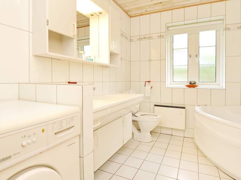 Zusatzbild Nr. 07 von Ferienhaus No. 74610 in Blåvand