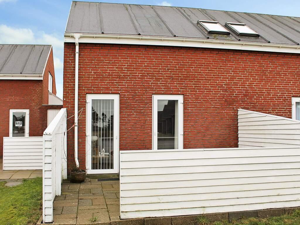 Detailbild von Ferienhaus No. 74618 in R�m�