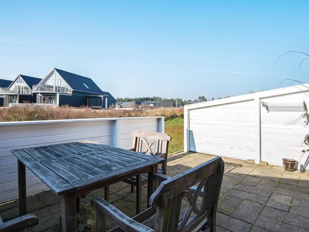 Umgebung von Ferienhaus No. 74618 in Rømø
