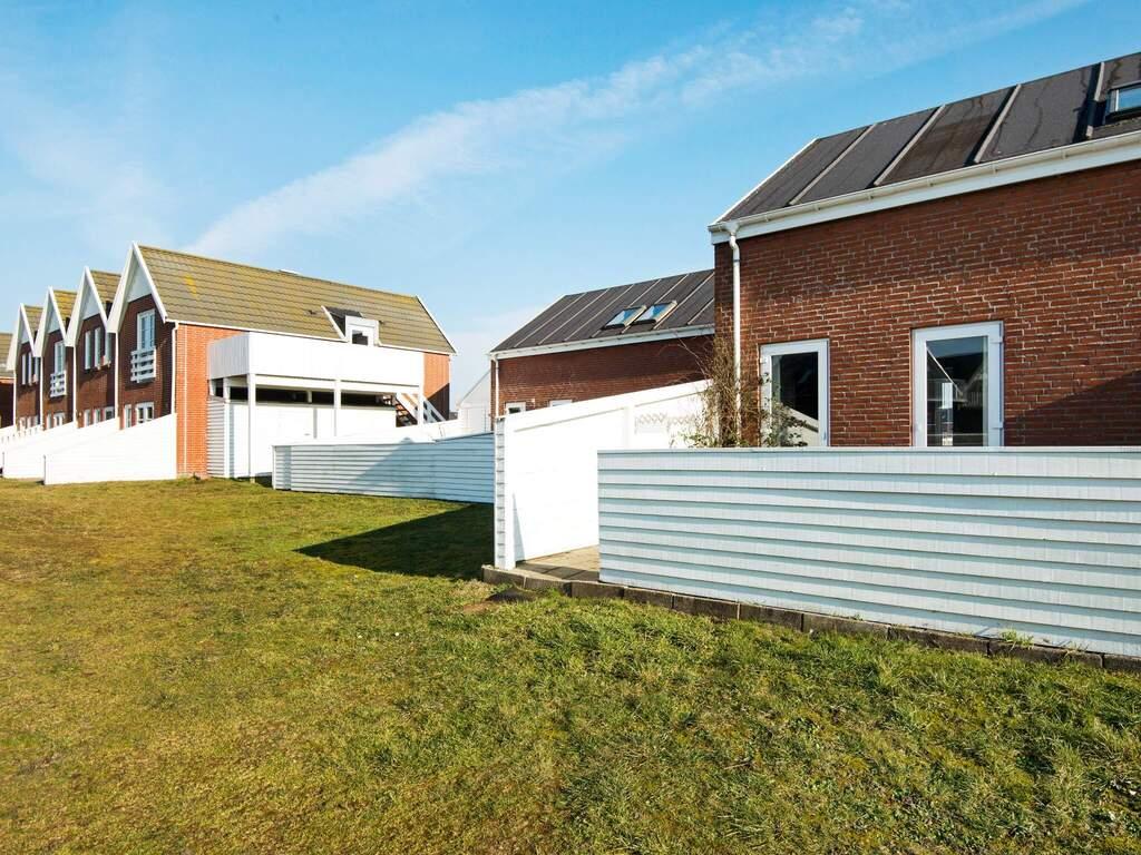 Zusatzbild Nr. 01 von Ferienhaus No. 74618 in Rømø