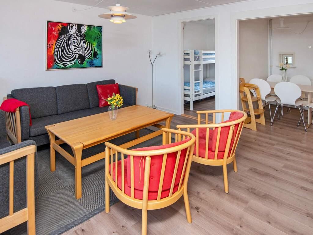 Zusatzbild Nr. 02 von Ferienhaus No. 74618 in Rømø