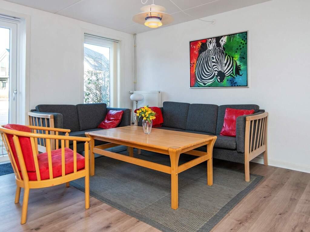 Zusatzbild Nr. 03 von Ferienhaus No. 74618 in Rømø