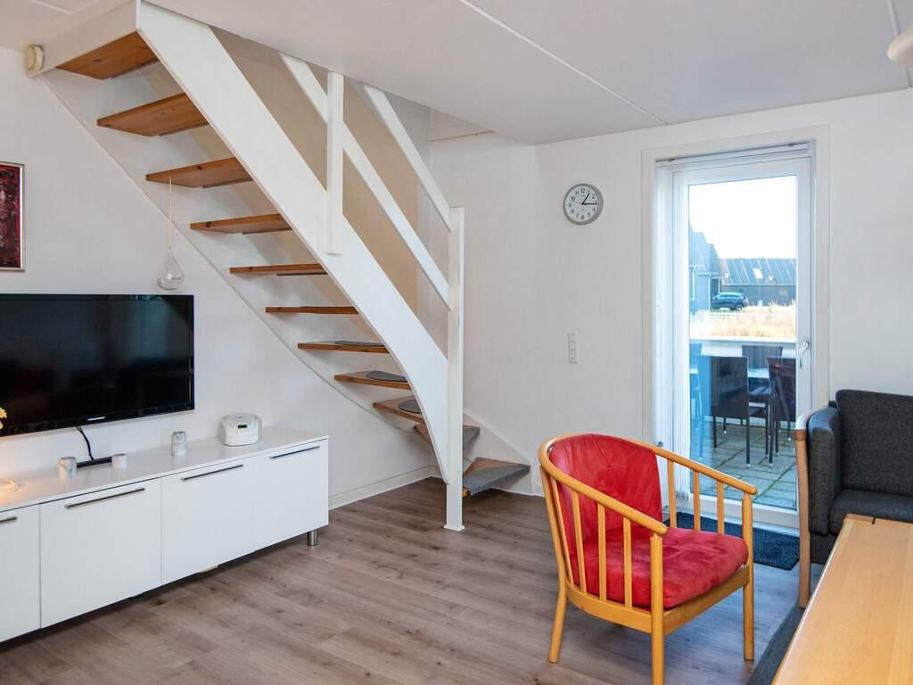 Zusatzbild Nr. 04 von Ferienhaus No. 74618 in Rømø