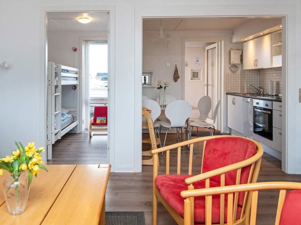Zusatzbild Nr. 05 von Ferienhaus No. 74618 in Rømø
