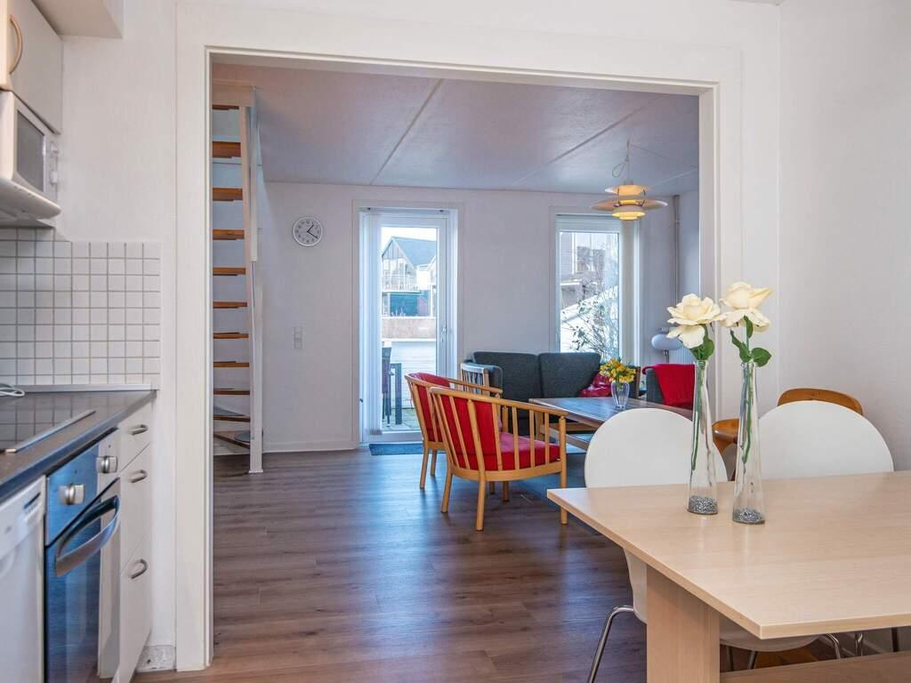 Zusatzbild Nr. 06 von Ferienhaus No. 74618 in Rømø