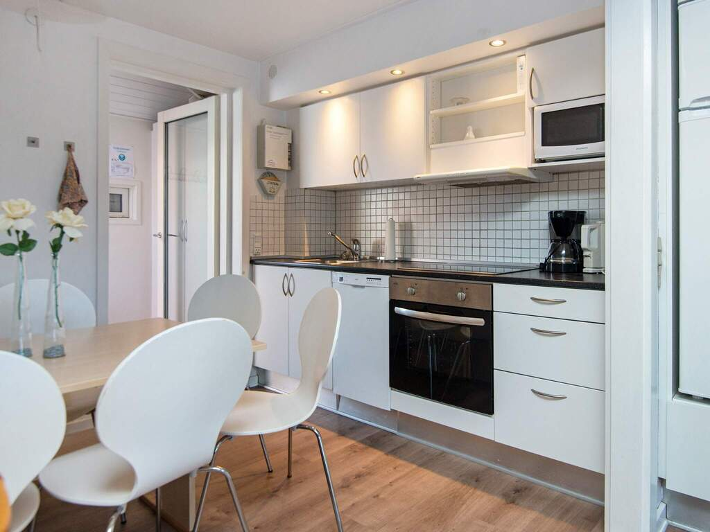 Zusatzbild Nr. 07 von Ferienhaus No. 74618 in Rømø