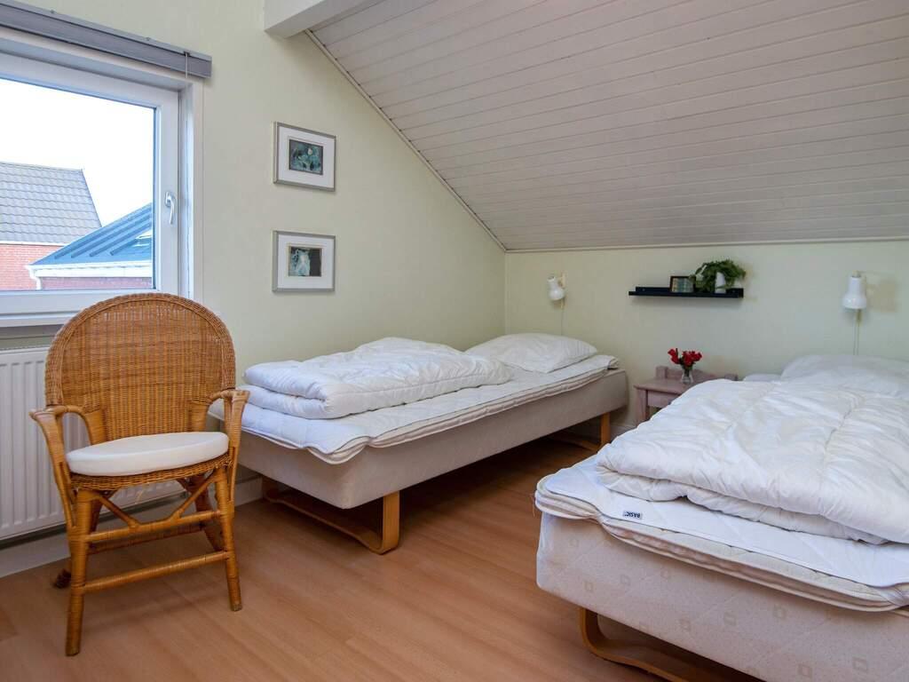 Zusatzbild Nr. 09 von Ferienhaus No. 74618 in Rømø