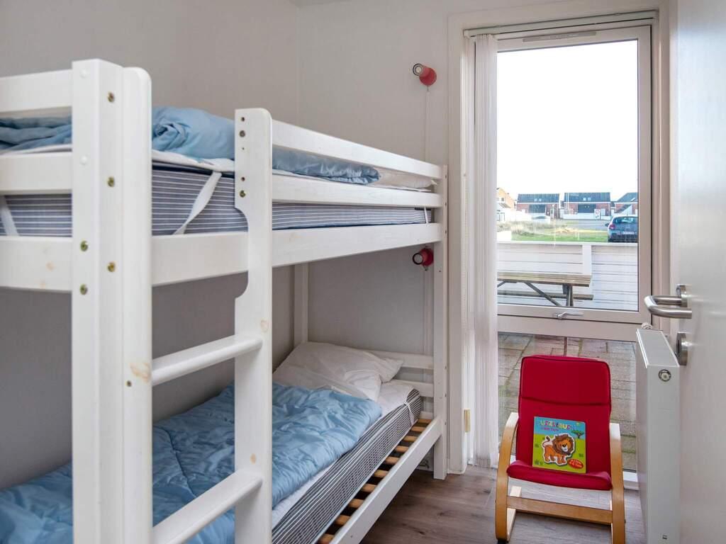 Zusatzbild Nr. 11 von Ferienhaus No. 74618 in Rømø