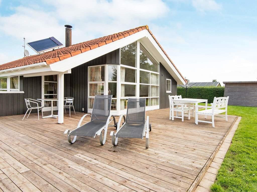 Umgebung von Ferienhaus No. 74669 in Juelsminde