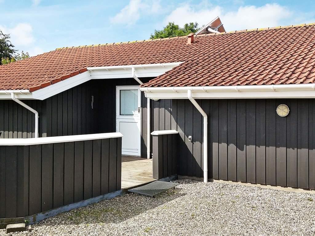 Zusatzbild Nr. 01 von Ferienhaus No. 74669 in Juelsminde