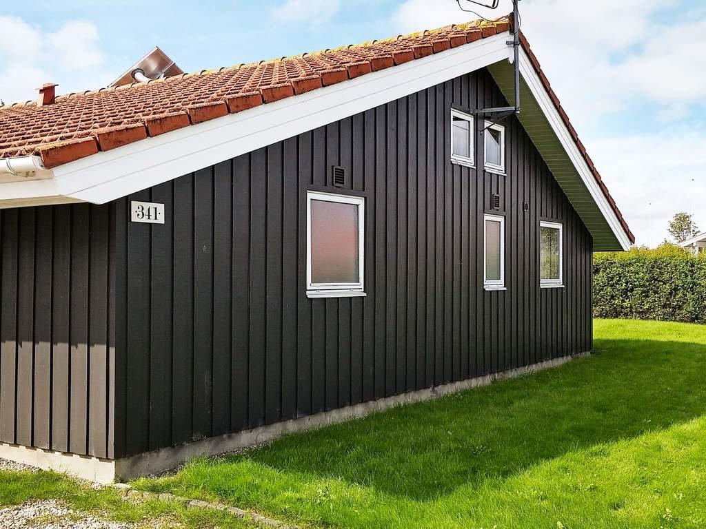Zusatzbild Nr. 02 von Ferienhaus No. 74669 in Juelsminde