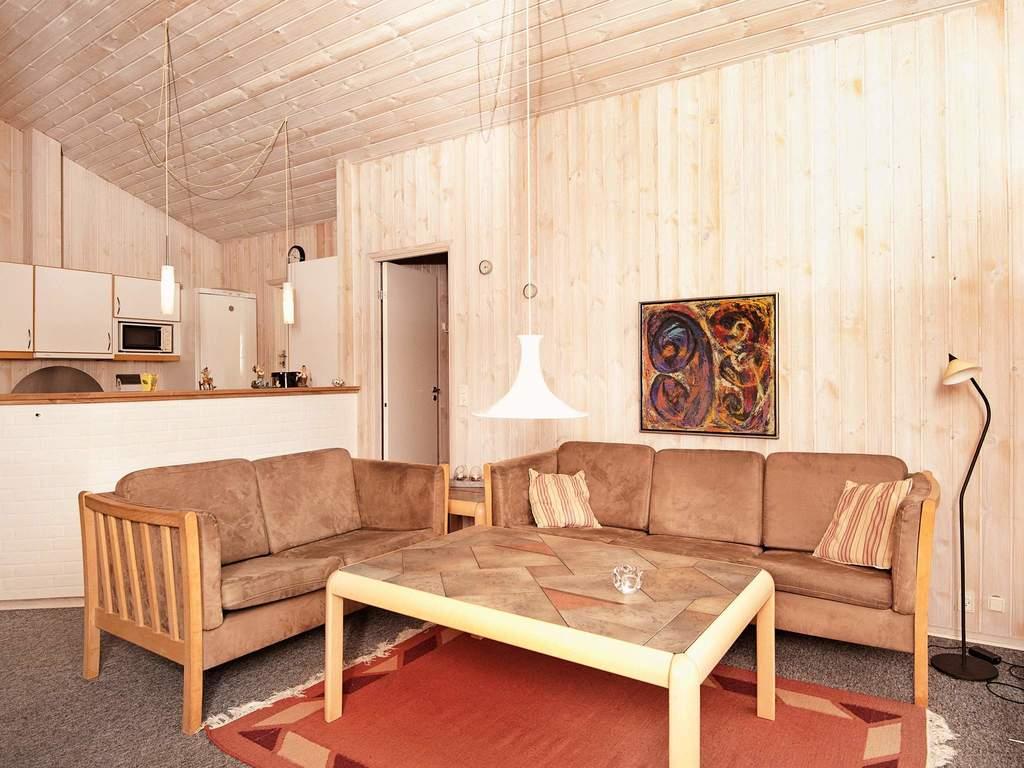 Zusatzbild Nr. 05 von Ferienhaus No. 74669 in Juelsminde