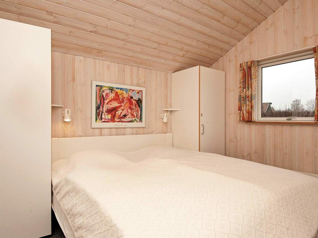 Zusatzbild Nr. 13 von Ferienhaus No. 74669 in Juelsminde